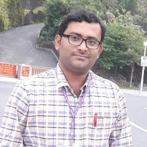 user Jairam Tagare apkdeer profile image