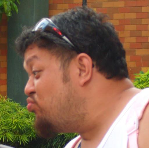 user gerardo sacramento apkdeer profile image