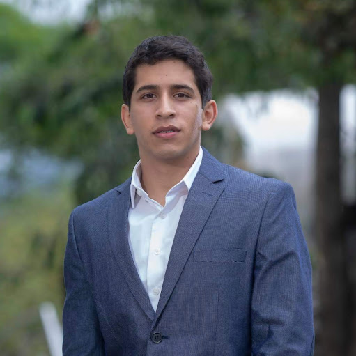 Roger Romero picture