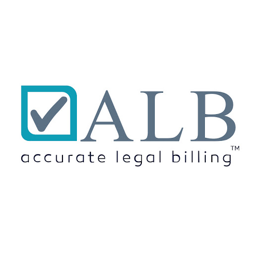 Accurate Legal Billing - cover