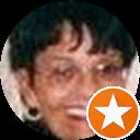 Photo of Betty Joyce