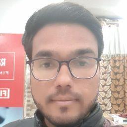 user sumit bais apkdeer profile image