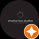 Shadow Box Studios