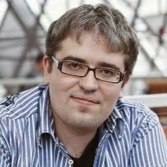 Alexander Zaytsev