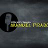 Podacast Colegial Manuel Prado
