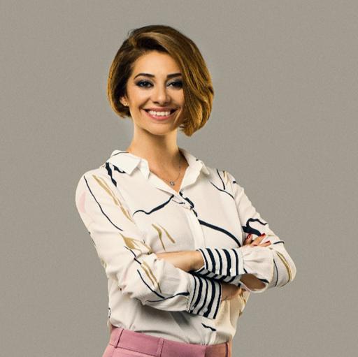 Feyza Altun  Google+ hayran sayfası Profil Fotoğrafı