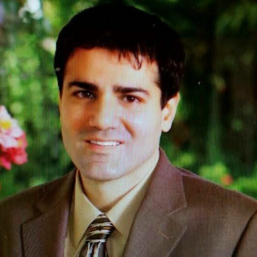 user Arash Zadeh apkdeer profile image