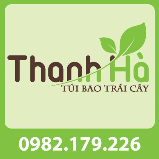 Túi Bao Trái Cây Thanh Hà