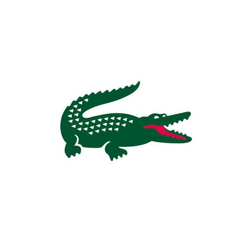 Lacoste  Google+ hayran sayfası Profil Fotoğrafı