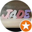 Jade Quittet