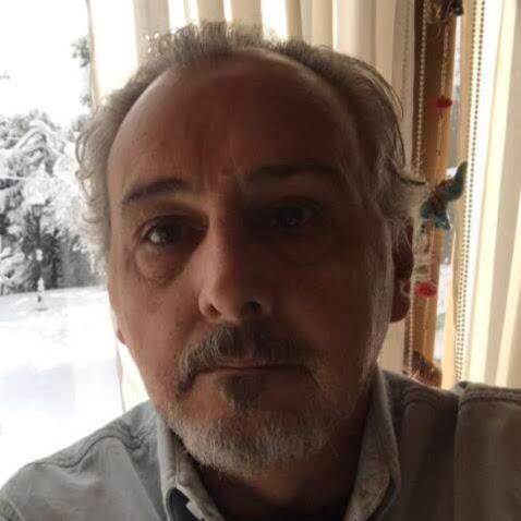 Juan Carlos Ivancevich