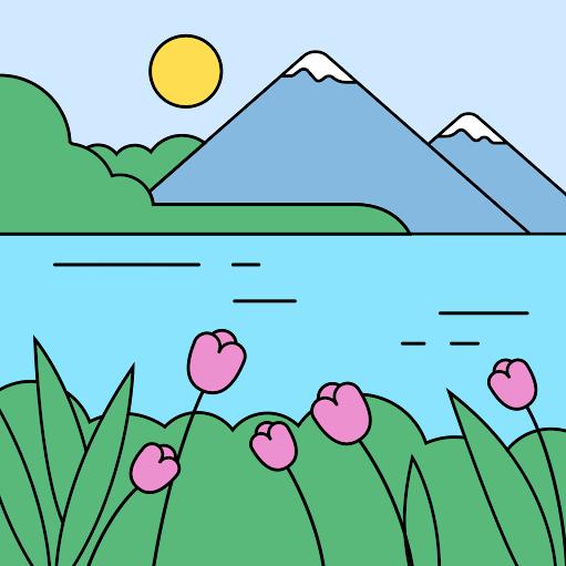 user theresa mumbauer apkdeer profile image