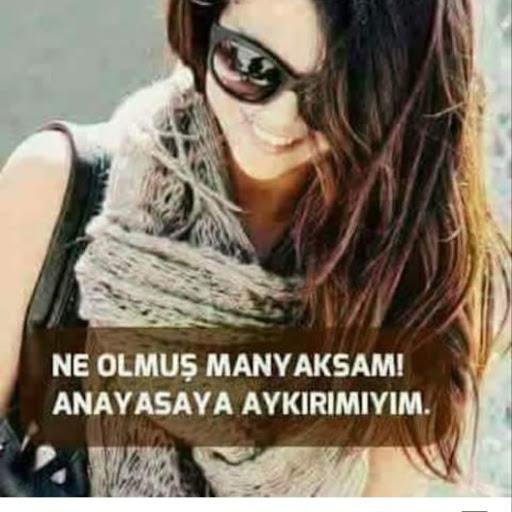 Ela Deniz