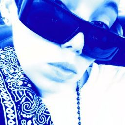user Jazmine Troncosa apkdeer profile image
