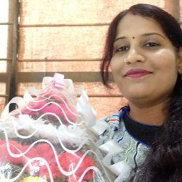 user Ajayka Agarwal apkdeer profile image