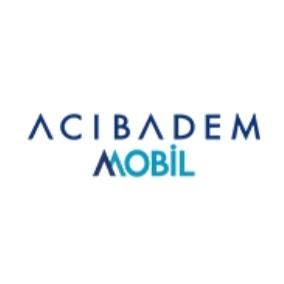 AcibademMobil  Google+ hayran sayfası Profil Fotoğrafı
