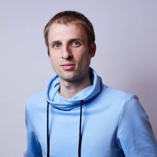Andrii Kostenko