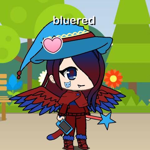 user pinkgamer since2011 apkdeer profile image