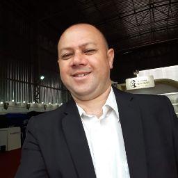 Ricardo de Azevedo