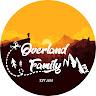 Overland_f...