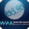 World Wide Aquatics