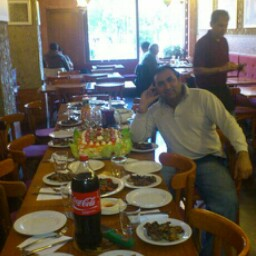 user Badal Yar apkdeer profile image