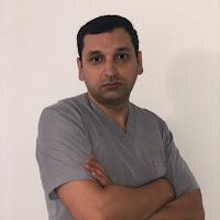 Tahir Agayev avatar