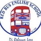 Red Bus School