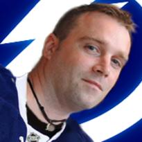 user Lucius Titus Macro apkdeer profile image
