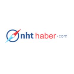 Nht Haber  Google+ hayran sayfası Profil Fotoğrafı