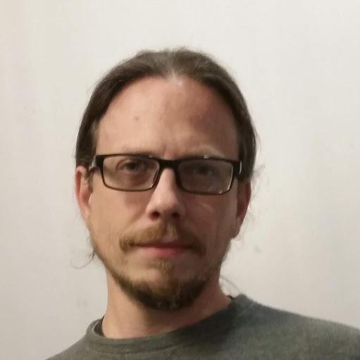 Christian Oncken