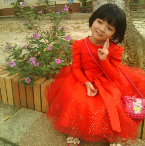Hoa Tran picture