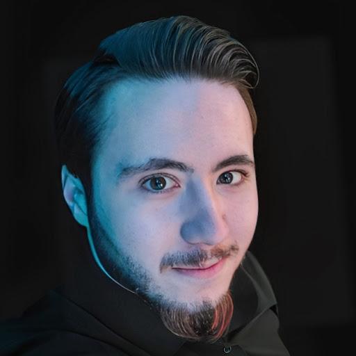 Doğan Türkkan's avatar