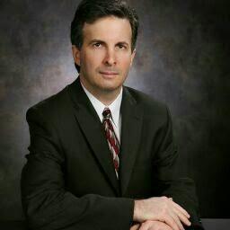 user Jeffrey Wilens apkdeer profile image