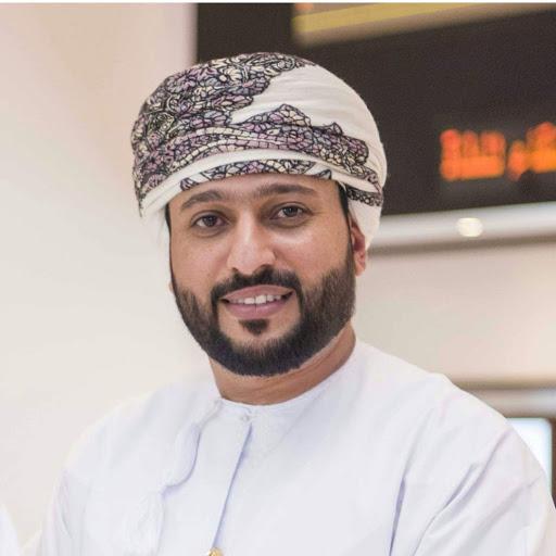 Ayman Alshanfari
