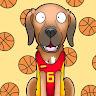 I Love Basket en Femenino