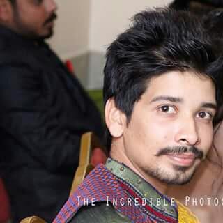 Rishabh Jat