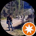 Bianca Biankii en la ruta