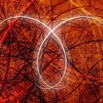 user g george apkdeer profile image
