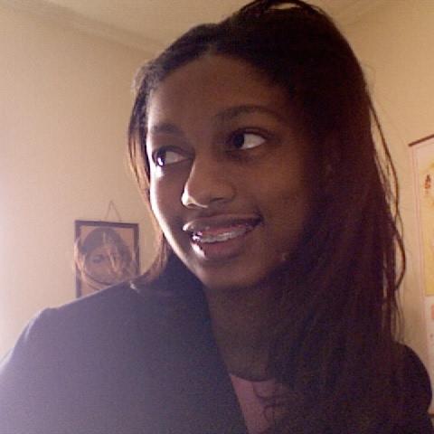 Shavera M. Profile Thumb