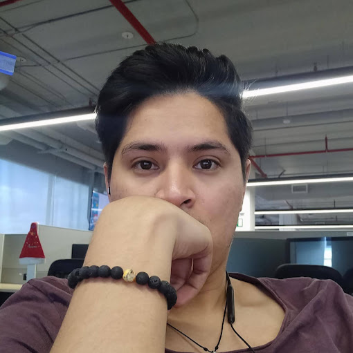 Steven Conejo