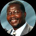 James Mukira