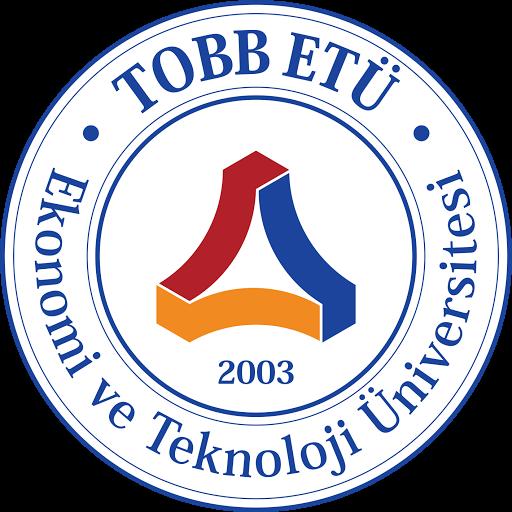 TOBB ETÜ  Google+ hayran sayfası Profil Fotoğrafı