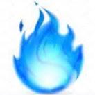 user Kyle Leong apkdeer profile image