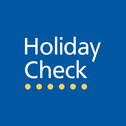 HolidayCheck  Google+ hayran sayfası Profil Fotoğrafı
