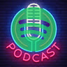 Coloquiados Podcast