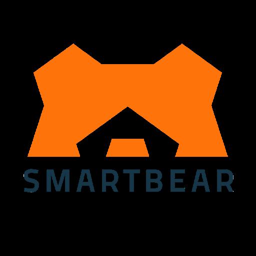 SmartBear  Google+ hayran sayfası Profil Fotoğrafı