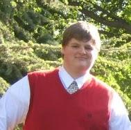 user Caleb Owens apkdeer profile image