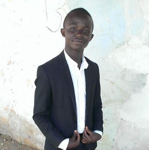 Khim imani avatar