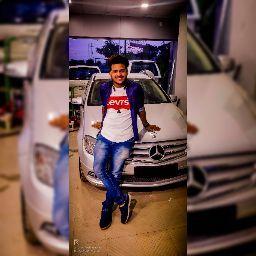 user Anurag Dash apkdeer profile image